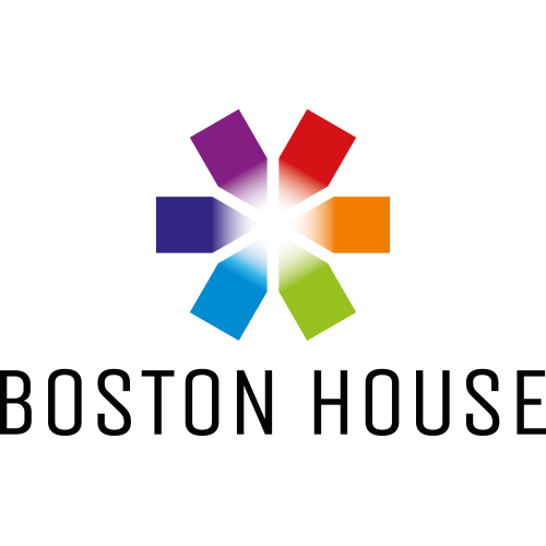 Boston House Business Centre
