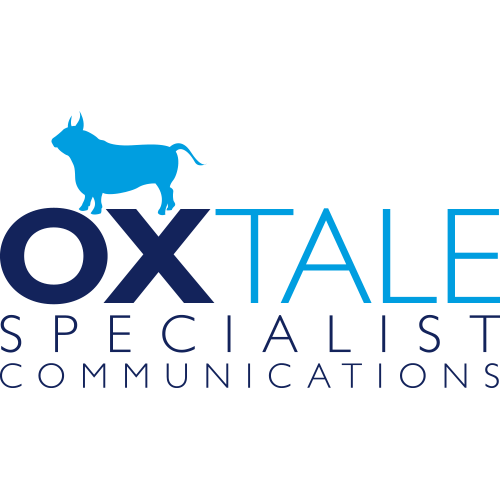 Oxtale Specialist Communications