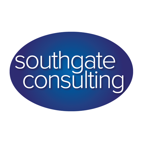 Southgate Consulting